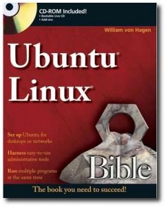 Top 12 greseli ale utilizatorilor Linux care trebuiesc evitate pentru a face tranzitia de la Windows la Linux mai usoara