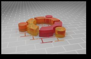492667_Ubuntu--3D-Logo_620.jpg