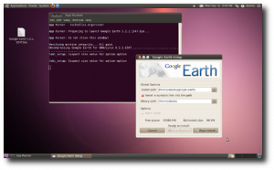 800px-Super_OS_10.04_App_Runner_Part_21