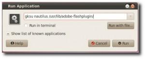 Adobe relanseaza o versiune de Flash Player pe 64 biti