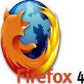 Firefox4Ubuntu