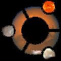 Viitoarea distributie Ubuntu 12.04 LTS se va numi Precise Pangolin si va fi suportata 5 ani