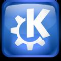Instalare interfata KDE (Kubuntu Desktop) in Ubuntu 11.10 Oneiric Ocelot
