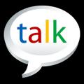 Cum se face VideoChat pe Ubuntu Linux folosind un cont Google