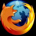 UnityFox adauga progresul descarcarilor facute cu browserul Firefox in iconita din Unity Launcher