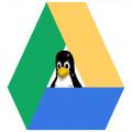 Google Drive pentru Linux va fi lansat probabil in luna Mai