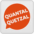 Upgrade-Ubuntu-12.10-Quantal-Quetzal