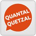 Cum se face upgrade de la Ubuntu 12.04 Precise Pangolin la Ubuntu 12.10 Quantal Quetzal