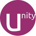 Ubuntu-Unity-Logo