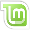 S-a lansat Linux Mint 14 Nadia, scurta prezentare video