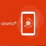 Ubuntu Phone logo