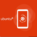 Sistemul de operare Ubuntu Phone pentru smartphone-uri nu va rula aplicatii Android