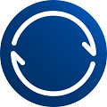 BitTorrent-Sync-pe-Ubuntu