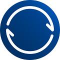 Instalare BitTorrent Sync pe Ubuntu pentru sincronizare si sharing de fisiere