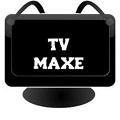 tv_maxe-logo